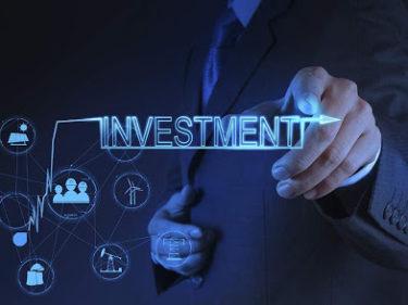 Investimenti Sicuri: Come Investire i Soldi Senza Rischi nel 2021?