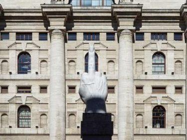 investire borsa Milano
