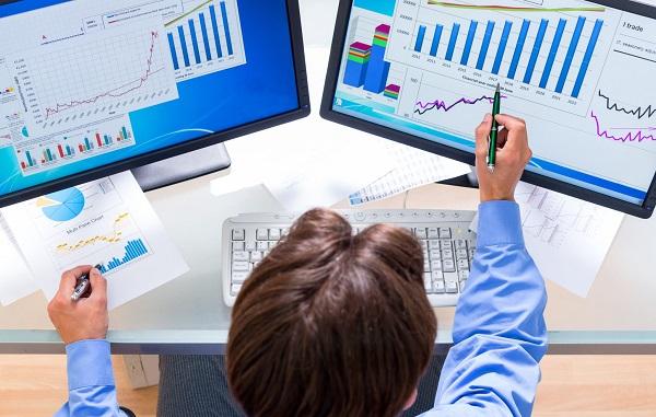 Indicatore MACD: uno strumento di trading irrinunciabile