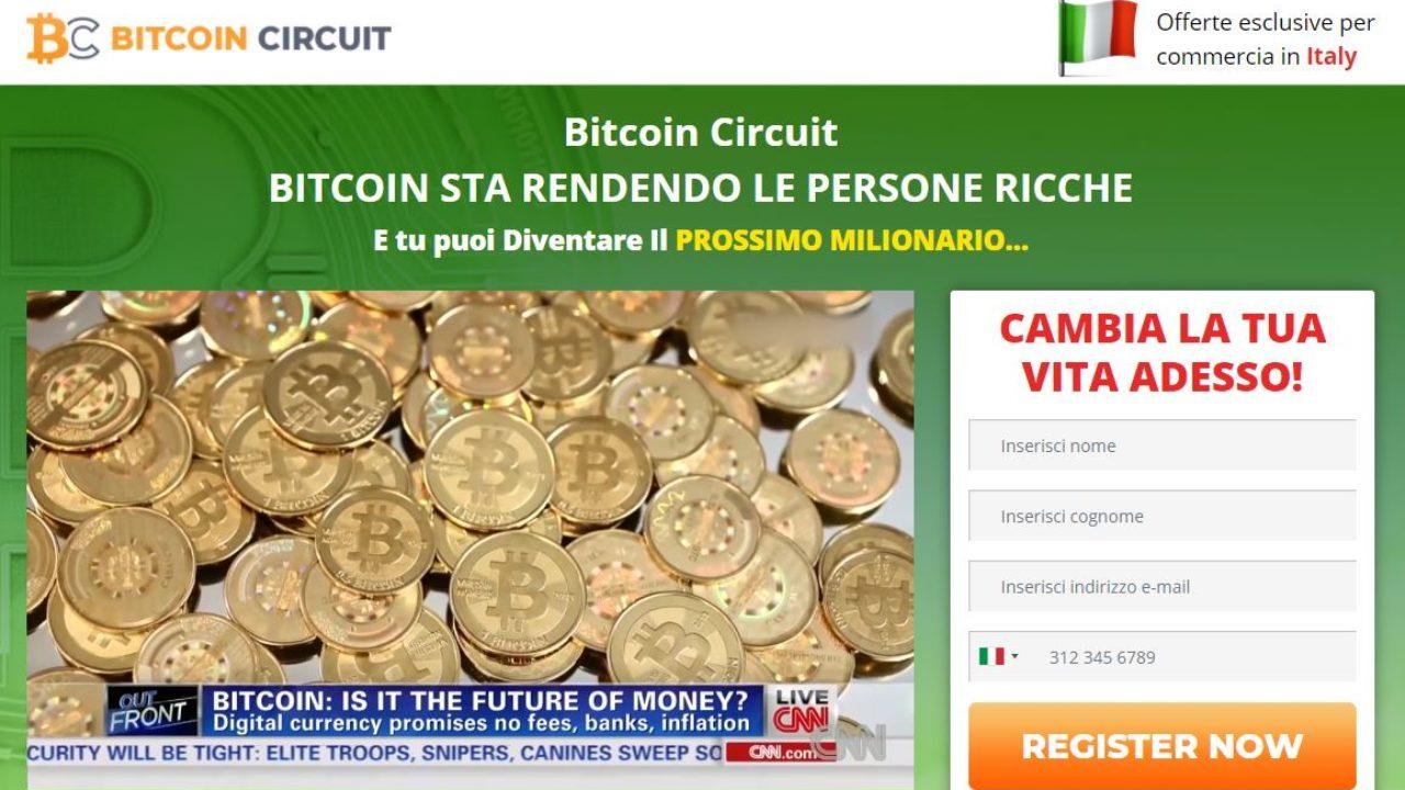 bitcoin bill payment malesia