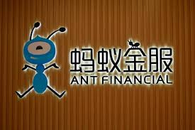 comprare azioni ant financial