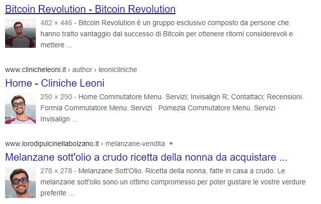 testimonianze bitcoin superstar