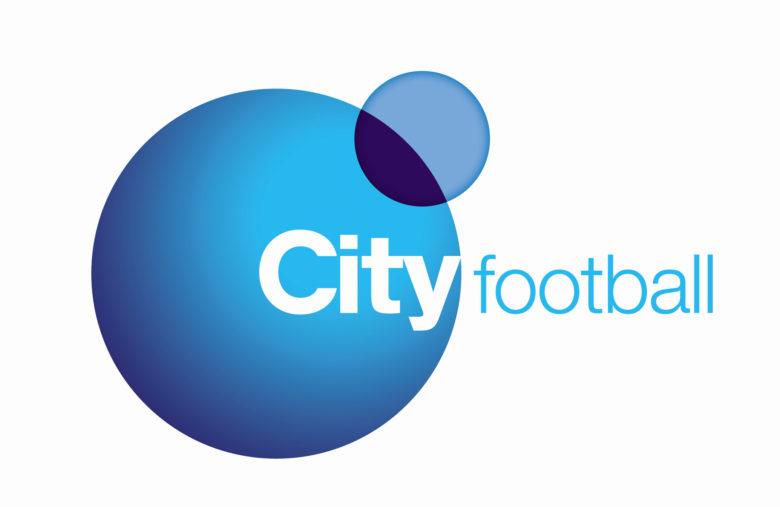 comprare-azioni-manchester-city-business-model