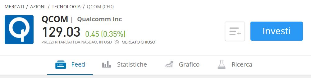 Trading Online: con ING fai Trading a Zero Spese fisse | ING