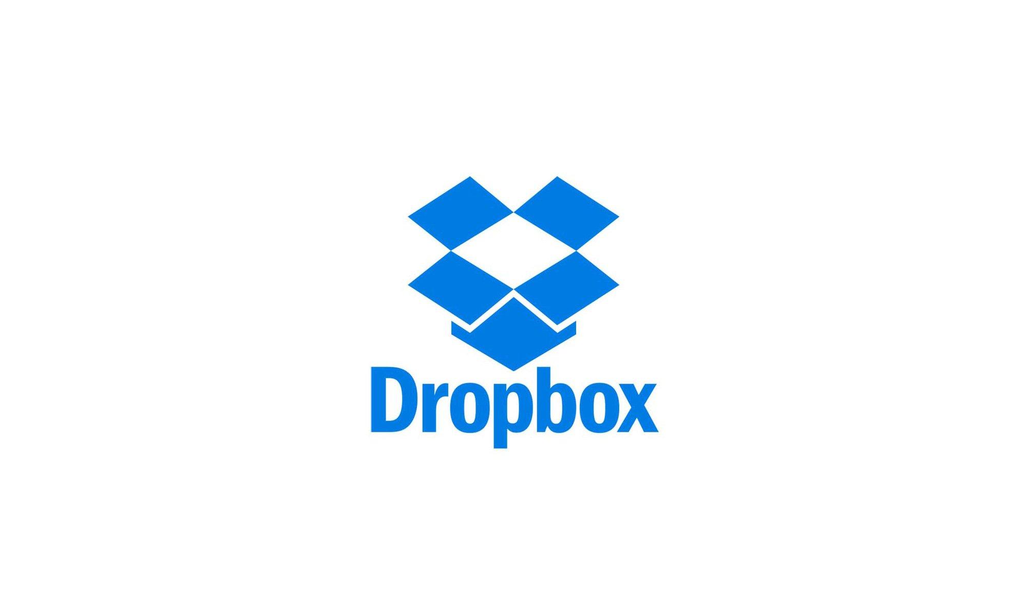 Droppx