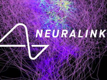 comprare azioni neuralink