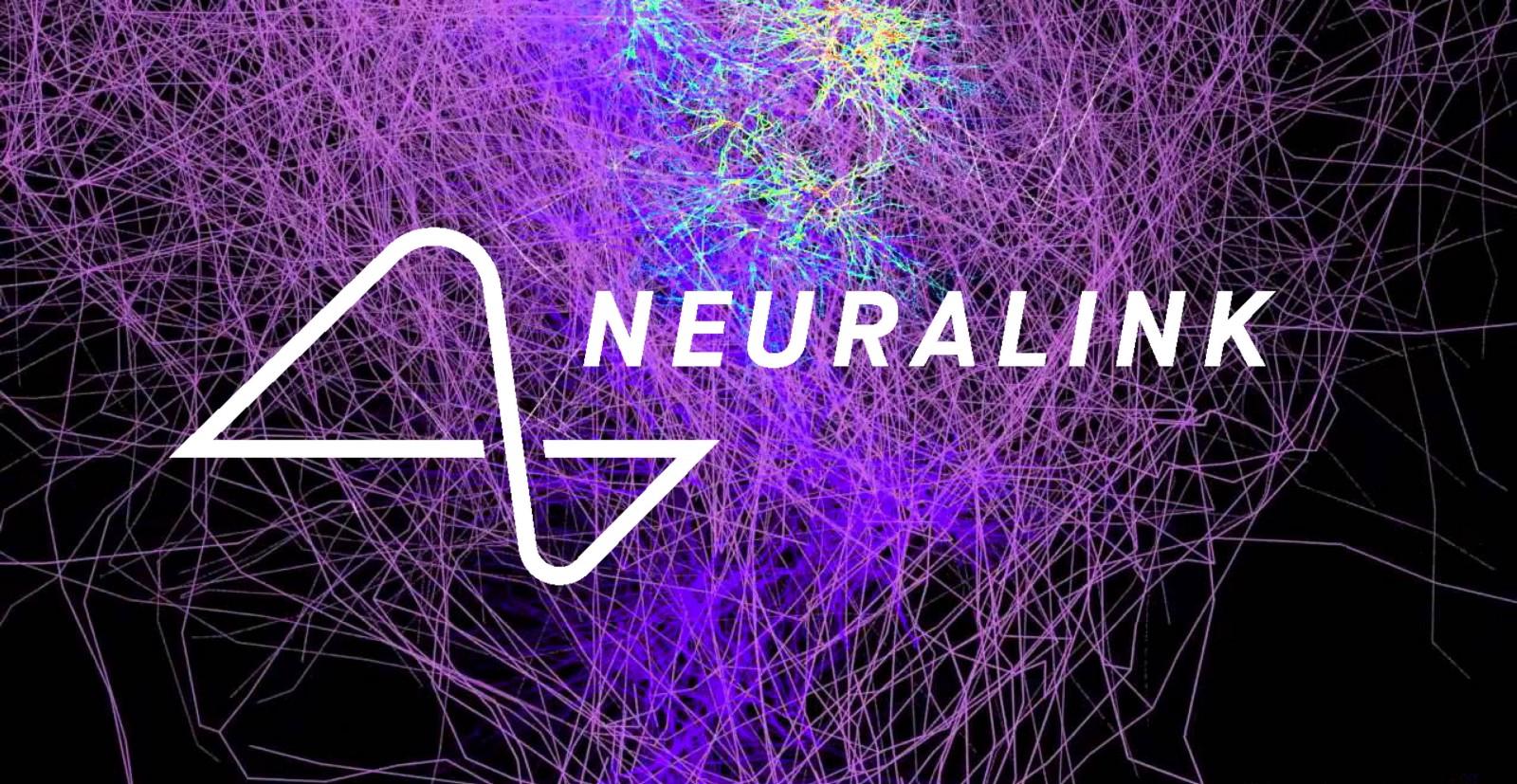valore azioni neuralink