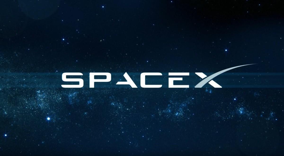 prezzo azioni spacex
