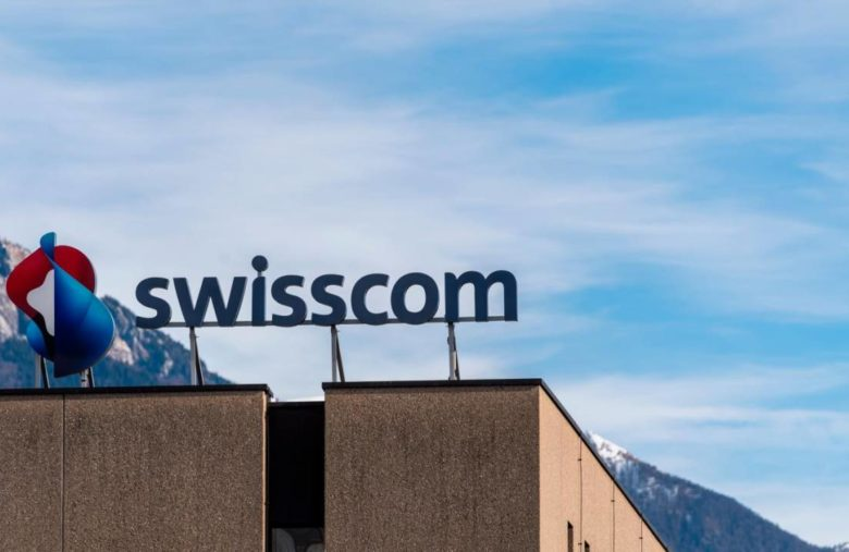 comprare azioni swisscom