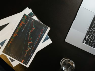 tasse trading come calcolarle