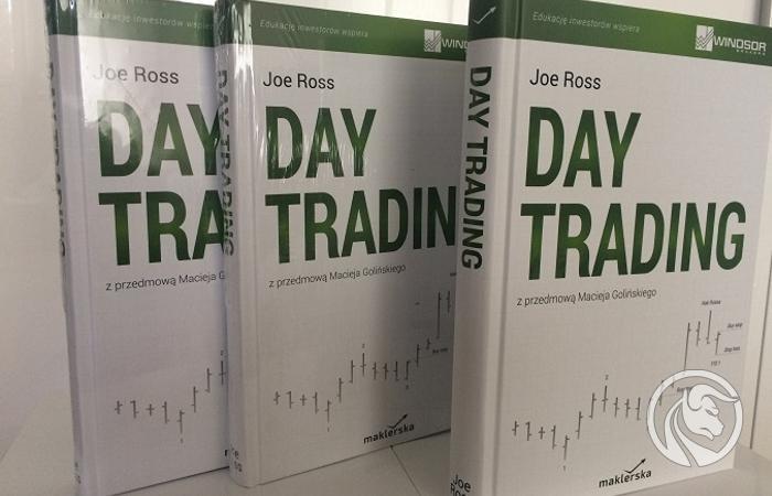 Joe-Ross-Day-Trading