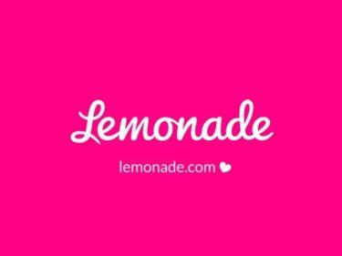 comprare azioni lemonade inc