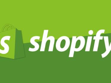 comprare azioni shopify