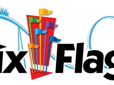 comprare azioni six flags