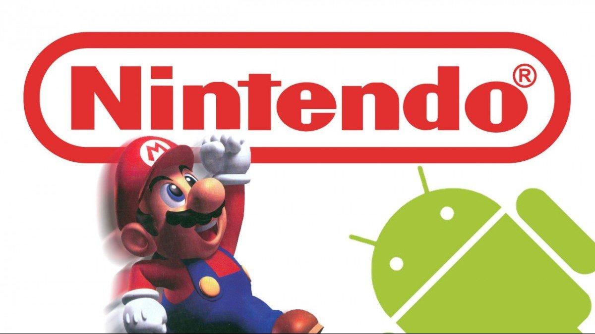 Quotazione delle azioni Nintendo e analisi del loro prezzo in Borsa