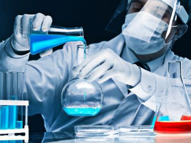azioni biotech