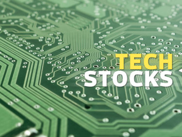 azioni tecnologiche