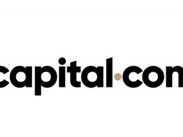 capital broker recensione