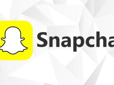 comprare azioni snapchat
