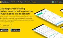 cuanto vale un bitcoin en pesos mexicanos plus500 denuncia
