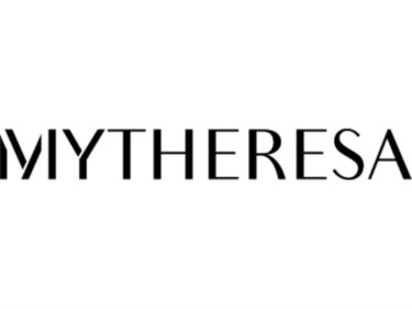 comprare azioni mytheresa