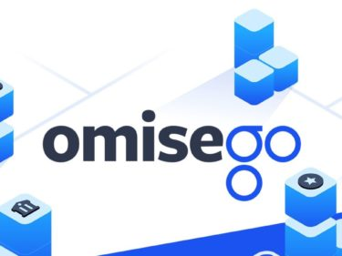 comprare omisego
