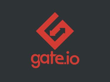 gate-io