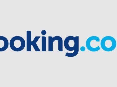 comprare azioni booking