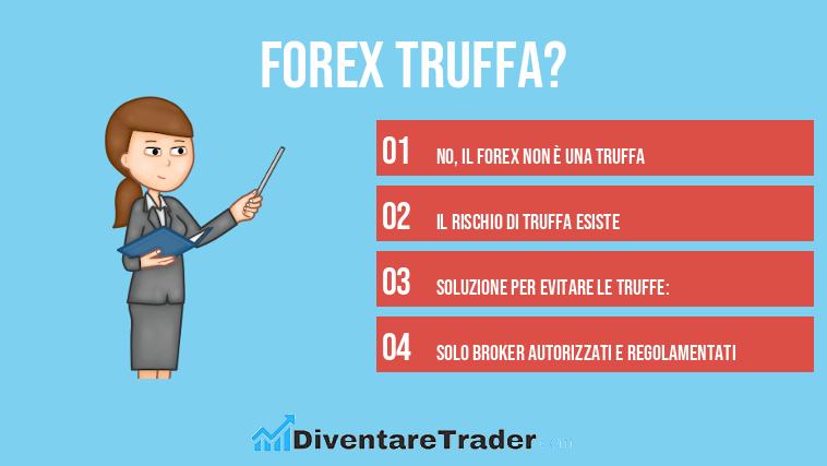 broker autorizzato per superare i rischi di una truffa sul forex miglior bonus di broker di opzioni binarie investire in bitcoin idea buona o cattiva