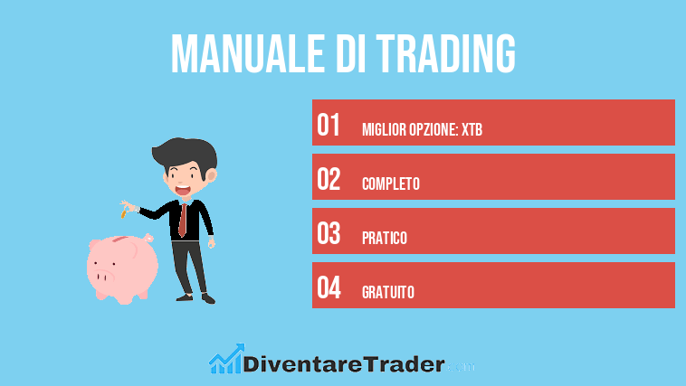 forextb manuale