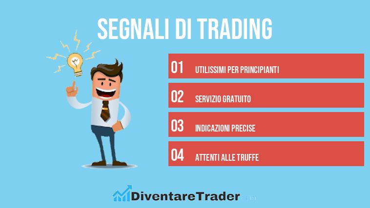 esempio trading online su forex e trading cfd tutti i segnali sono affidabili diffidate dai falsi segnali