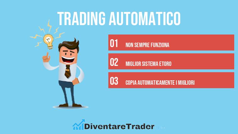 miglior software di trading automatico 2021 trading di fto-capital e bitcoin