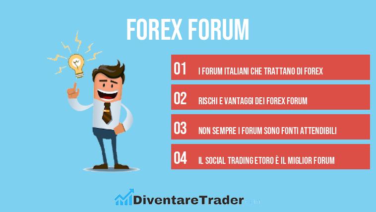 migliore piattaforma forex forum le principali aziende che investono in criptovalute slide